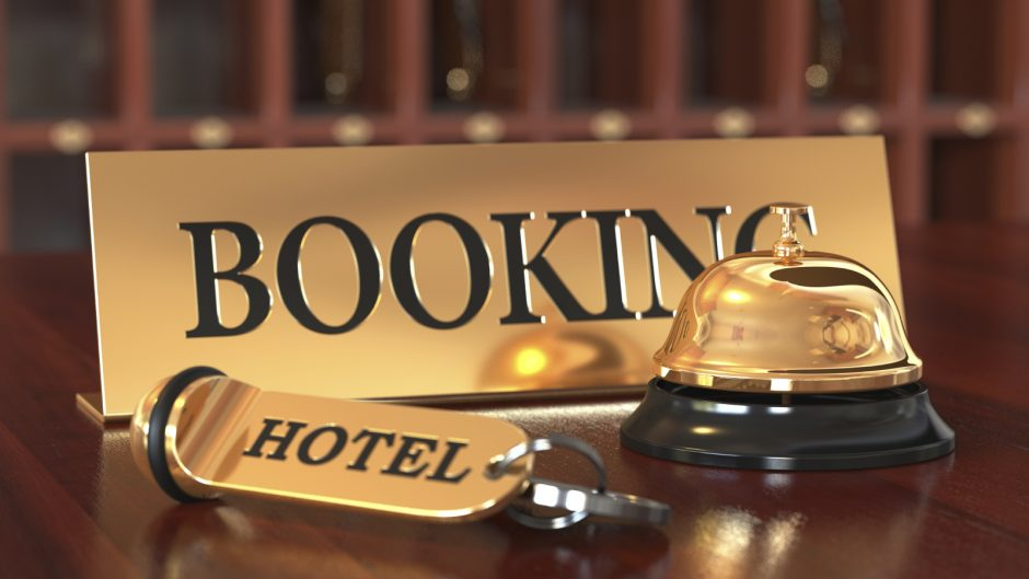 Image result for hotel booking